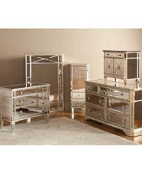 Modern Furniture Bedroom Sets by Best 25 Bedroom Sets Ideas Only On Pinterest Master Bedroom