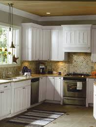 dazzling concept lowes kitchen cabinets review lowes kitchen