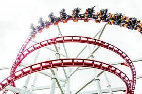 Seeking Theme Stay Safe While Seeking Theme Park Thrills Norton Children S