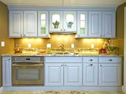 lighted kitchen cabinets u2013 subscribed