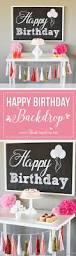 best 25 happy birthday printable ideas on pinterest cheap
