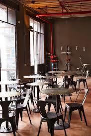 20 best steampunk cafe images on pinterest steampunk cafe steam