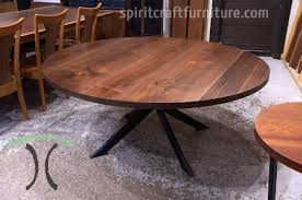 live edge round table live edge wood slab conference room tables and desk tops