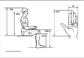 proper height for standing desk standing desk unique proper height for standing desk proper height