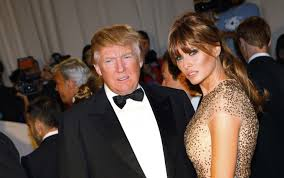 Women In Bed With Another Woman Donald Trump On Women Marriage And Feminism The Washington