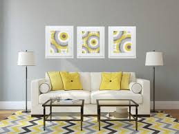 Yellow And Grey Home Decor 166 Best Yellow Grey Images On Pinterest Gray Yellow For The