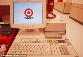 issues with iphone purchased at target on black friday how target knows when its shoppers are pregnant and figured out