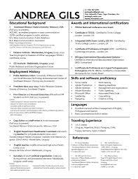 pr resume sample cover letter for public relations with no experience cover no experience resume template cover