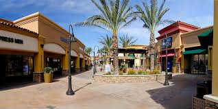 exploring cabazon dinosaurs resort outlets