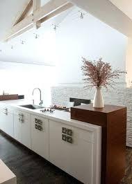 refaire sa cuisine a moindre cout relooker sa cuisine sans se ruiner daccoration opacration