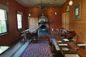 top restaurants with fireplaces on the sunshine coast sunshine coast