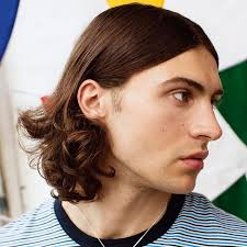 hairdo meck length 15 best men s chin length hairstyles how to style and maintain