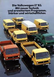 volkswagen westfalia service manual haynes vwlt co uk wiki blog forum