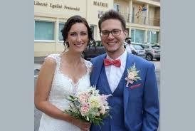republicain lorrain mariage metz talange edition de metz agglo et orne