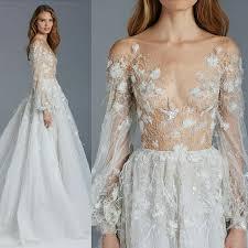 wedding dress daily 149 best wedding dress ideas images on wedding