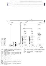 a c compressor won u0027t disengage electric clutch tdiclub forums