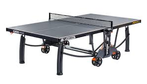cornilleau ping pong table cornilleau performance 700m outdoor table tennis table