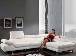 my sofa mysofa cy cyprus furniture furniture έπιπλα κύπρος
