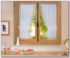 rideaux cuisine porte fenetre rideaux pour porte fenetre cuisine rideau ides de dcoration