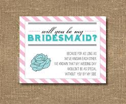 how to ask will you be my bridesmaid will you be my bridesmaid card will you be my of honor