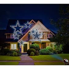 projection christmas lights bed bath and beyond nfl pride light collection bed bath beyond