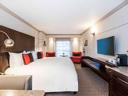 hotel en bogota sofitel bogota victoria regia
