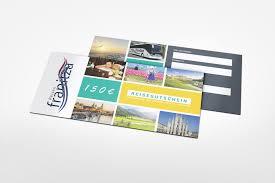 Plz Bad Saulgau Reise Website Franitza Reisen De Ihre Online Agentur