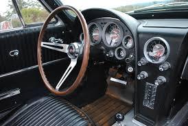 1963 split window corvette for sale pristine 1963 corvette split window coupe for sale corvetteforum