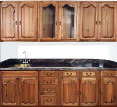 Frosted Glass Kitchen Cabinet Doors Kitchen Cabinet Doors Home Depot Kitchen Cabinet Cost Home Depot
