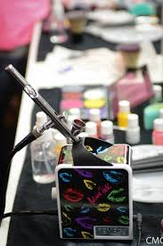 makeup school dallas 31 best inglot images on cosmetics makeup products