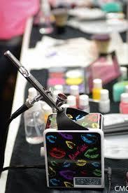 dallas makeup school 58 best pro makeup kit wants images on makeup kit