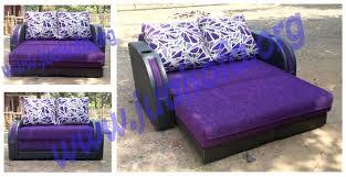 Sofa Bed Murah Sofa Bed Iv Produsen Sofa Murah