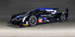 cadillac supercar strong manufacturer branding in cadillac liveries u2013 slipstream network