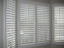 Budget Blinds Williamsburg 22 Best Decorating Ideas Images On Pinterest Bay Window Blinds