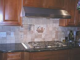 inexpensive kitchen backsplash backsplash awesome cheap kitchen backsplash tile decor color