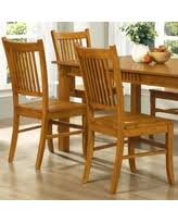 mission style dining room furniture mission style dining room sets sales specials