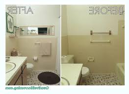 small apartment appliances interior design