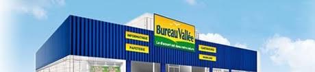 bureau vallee givors magasins réunion boutiques réunion
