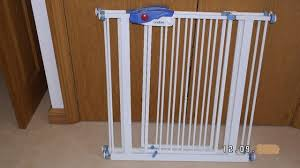 stair gates second hand baby items buy and sell in the uk and