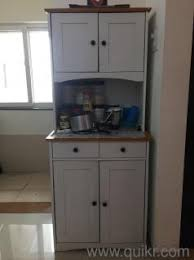 Kitchen Furniture Price Modular Furniture For Kitchen Trolleys With Rates Used Home