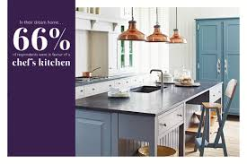 new kitchen attracts home buyers john lewis of hungerford