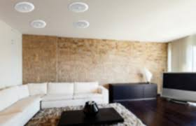 top 10 best in ceiling speakers reviews storify