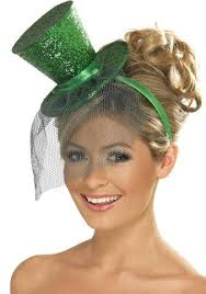 hair accessories perth shop s day costumes and st pats accessories hurly