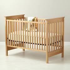 Crib Comforter Dimensions Baby Bed Dimension Smartwedding Co