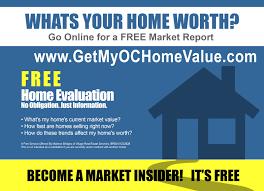 Homes Values Estimate by Laguna Woods Ca Estate Estate Services