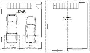 Garage Measurements Good Size Of Two Car Garage 1 Garage Size For Two Cars Garage