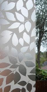 stickers for glass doors best 25 window film ideas on pinterest bathroom window