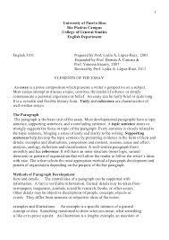17 cbest sample essay amazing cover letter nursing career cover