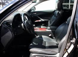 lexus is 250 vancouver lexus is250 premium rwd u2013 autoworld
