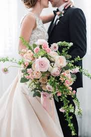 theme wedding bouquets 33 best unstructured wedding bouquets images on bridal